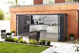 Home Hardware Design Centre Sussex by Kent U0027s Premium Bifolding Door Installer Eden Bifolds