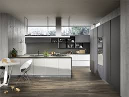 dining room flooring options wood floor galley kitchen for loversiq