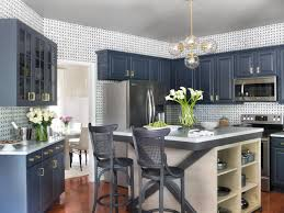 kitchen furniture imposing blue kitchen cabinets photo design