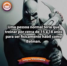 Memes De Batman - batman fod磽o do tou bleed kkk meme by minoru26 memedroid