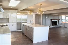 Home Depot White Cabinets - kitchen awesome navajo white semi gloss navajo white exterior