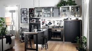 industrial kitchen design ideas of me