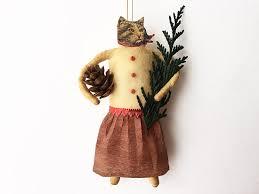 primitive folk by world primitives handmade primitive