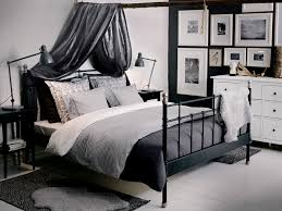 Ikea White Bedroom Furniture by Ikea White Bedroom Furniture Gallery Image And Wallpaper