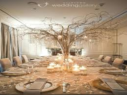 tree branch centerpiece beautiful diy branch centerpieces decor tree of photo