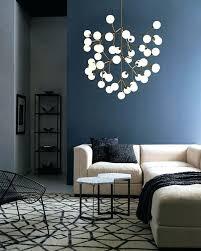 modern light fixtures for living room living room lighting contemporary chandeliers for living room lighting modern lighting