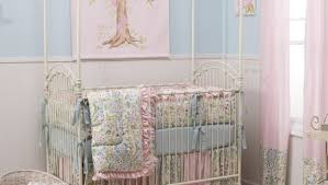Nursery Curtains Blackout by Mesmerize Ideas Humble Lightweight Blackout Curtains Stylish Allow