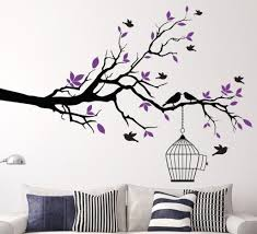 home decor wall art stickers wall stickers home decor wall