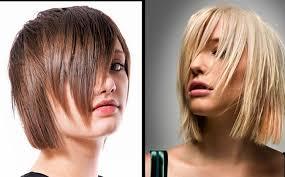 Medium Short Haircuts For Women Medium Short Hairstyles For Women Medium Hair Styles Ideas 3286