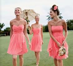 9 best wedding inspiration images on pinterest marriage coral