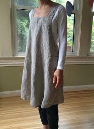 best 25 apron dress ideas on pinterest sewing summer dresses