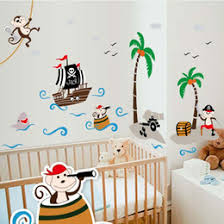 Pirate Ship Bedroom by Pirate Ship Bedroom Online Pirate Ship Bedroom For Sale