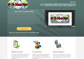 Design Your Own Home Easily Web Design Services Mobile Applications Design