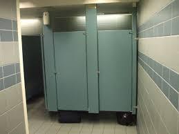 Bathroom Stall Doors Fair 40 Bathroom Doors Ottawa Decorating Inspiration Of Closet