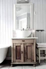 Bathroom Farm Sink Vanity by Bathroom Cottage Style Double Vanity Cottage Look Vanity