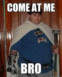 Nerd Karate Kid Meme - geeky guy memes image memes at relatably com