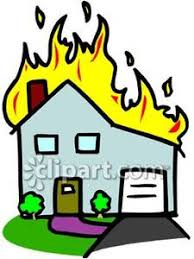 house animated house images clipart free download best house images clipart on