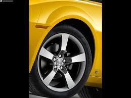 2000 chevrolet silverado pickup z71 4x4 2006 chevrolet equinox gauges