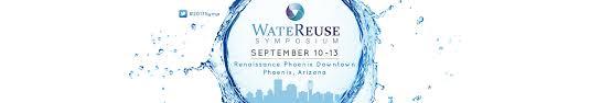 Challenge Water Az Water Brew Challenge Watereuse