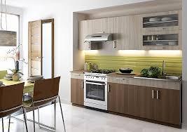 faire sa cuisine pas cher faire sa cuisine en 3d conforama awesome cuisine équipée pas cher