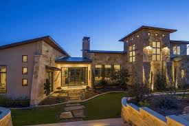 musket contemporary in austin a blend of rustic beauty and modern