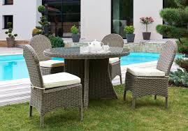 vima canapé beautiful table de jardin plastique vima images amazing house
