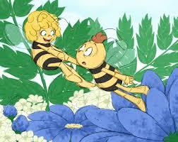 maya willy goin fly u0027 u0027 maya bee koizumi marichan