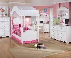 daybed awesome kids bedroom sets 88 in world market furniture
