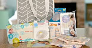 stores with baby registry target baby registry free welcome kit in stores free product