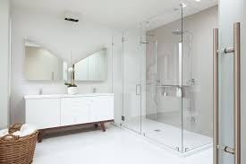 jeff lewis bathroom design jeff lewis bathroom bathroom designs small justget
