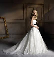 where can i resell my wedding dress sell my wedding dress galway business services cracker com