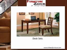 Furniture Zone  Sleep Shop Bedroom And Dining Room Furniture In - Bedroom sleep shop