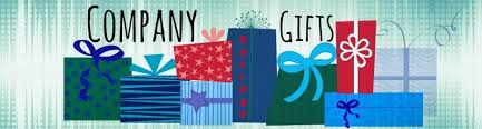 Corporate Holiday Gift Ideas 20 Best Company Holiday Gift Ideas Under 100 00