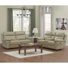Livingroom Com Recliners Costco