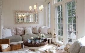 small living room furniture arrangement ideas stylish small living room furniture layout comfortable furniture