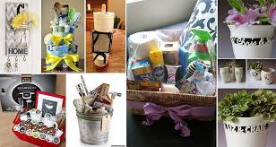 useful housewarming gifts 12 practical housewarming gifts your friends will love