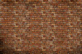 classic design mural brick classic design walldesign56 wall decals