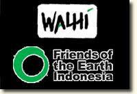 WAHLI