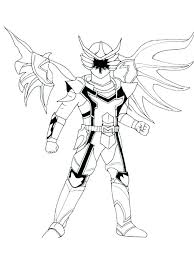 coloring pages of power rangers spd power rangers mask colouring luxury power ranger coloring pages or