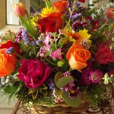florist nc asheville florist flower delivery by charm s floral of asheville