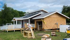 public invited to tour purdue u0027s solar house