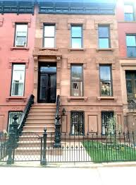 Stuy Town Floor Plans by 862 Lafayette Ave In Stuyvesant Heights Sales Rentals