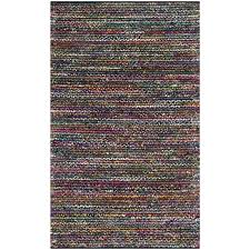 Area Rugs Richmond Bc Area Rugs Ri Worksheets Space