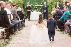 Wedding Venues In Tucson Az Eva U0026 Josh Stillwell House Wedding Photographer Tucson Arizona
