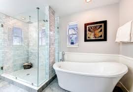 what s the best paint to use on kitchen doors the best paint for bathrooms solved bob vila