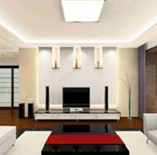 Home Design Best Pop Roof Designs And Roof Ceiling Design Images - Living room roof design