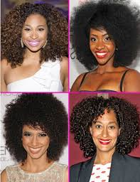 Hair Types by Decode Your Coils A Simple Guide To Curly Hair Types Essence