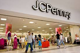 what time will walmart open on thanksgiving why j c penney will open even earlier on thanksgiving this year