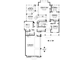 plan 034h 0121 find unique house plans home plans and floor