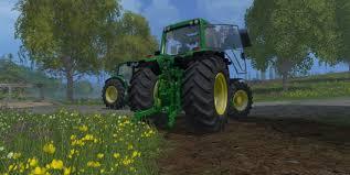 john deere tractor game 8335r john deere tractor john deere l la new holland t6 john deere john deere tractors farming simulator 2015 15 ls mods